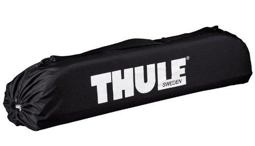 Thule Ranger 90 faltbare Dachbox - 4
