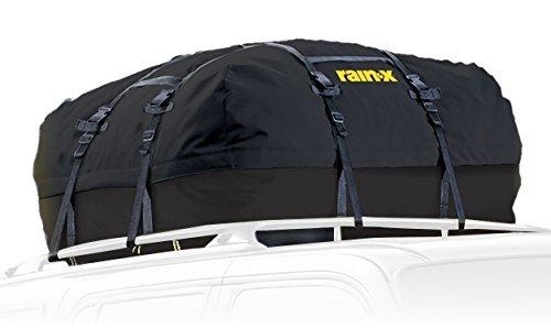 Rain-X Dachtasche
