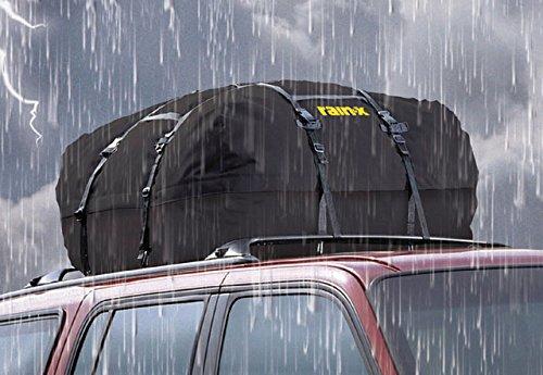 Rain-X Dachtasche - 5