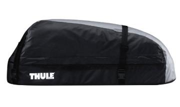 Thule Ranger 90 - 1