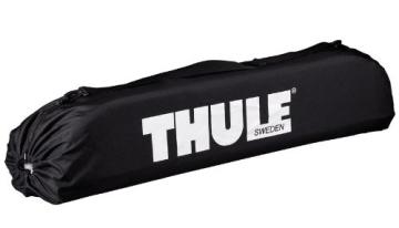 Thule Ranger 90 - 4